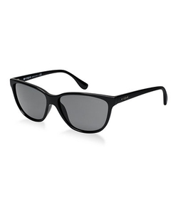 Vogue Eyewear - VO2729S Sunglasses