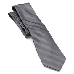Croft & Barrow - Striped Tie