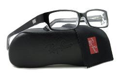 Ray-Ban  - RX 5092 Eyeglasses
