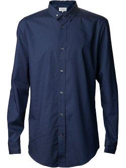 Maison Margiela  - Button Down Shirt