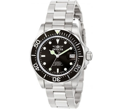 Invicta  - Pro Diver Watch