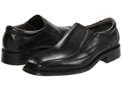 Dockers  - Franchise Loafers