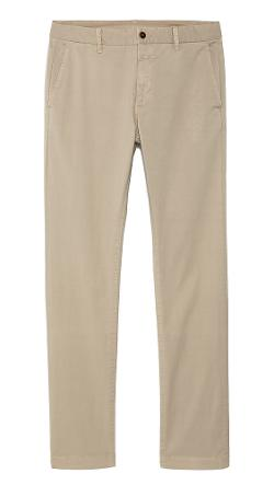 Closed - Clifton Chinos