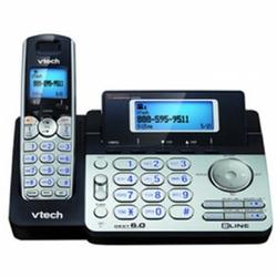 Vtech - Cordless Phone