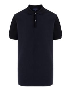 Lanvin - Polo Shirt