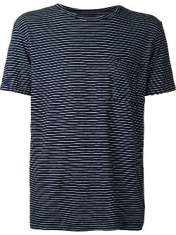 Fadeless  - Classic T-shirt