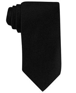 Donald Trump  - Extra Long Tie