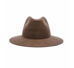 Harmony - Armen Hat