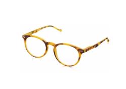 Illesteva - Leonard Eyeglasses