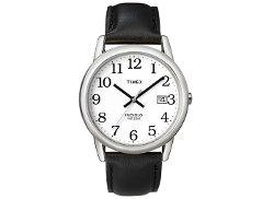Timex - Men