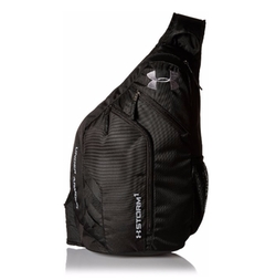 Under Armour - Compel Sling 2.0 Backpack