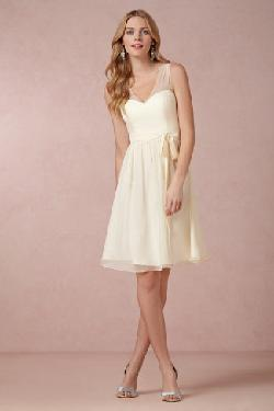 BHLDN - Ainsley Dress