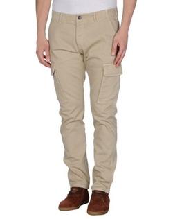 Jack & Jones Premium - Cargo Pants