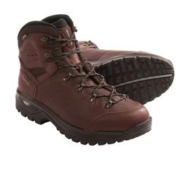 Lowa - Yukon Ice Mid Gore-Tex Hunting Boots