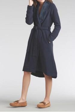 UGG Australia - Duffield Robe
