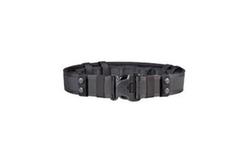 Bianchi - Nylon Duty Belt