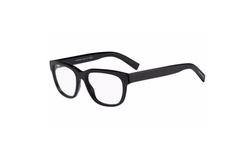 Christian Dior  - Homme Eyeglasses