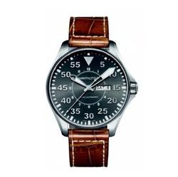 Hamilton - Khaki Aviation Pilot Watch