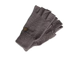 Goorin Brothers  - Pier Fingerless Gloves