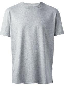 Valentino - Rockstud T-Shirt
