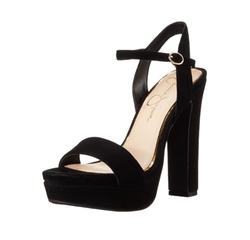 Jessica Simpson - Blaney Platform Dress Sandals