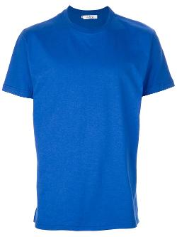 SEFTON  - crew neck t-shirt