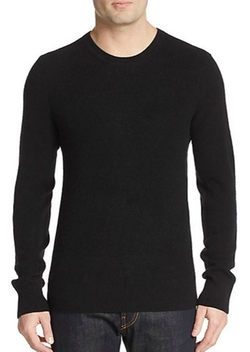 Rag & Bone  - Cashmere Sweater