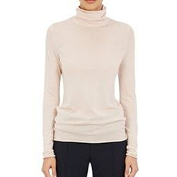 Chloé - Cashmere Turtleneck Sweater