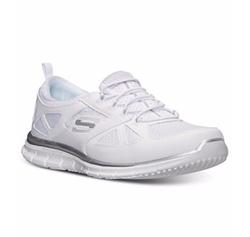 Skechers - Glider Lynx Sneakers