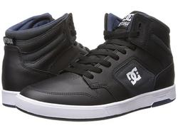 DC - Nyjah Hi Sneakers
