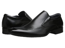 Steve Madden  - Sketch Loafer