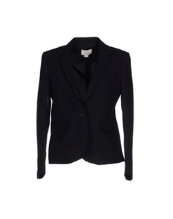 Band of Outsiders - Single Breasted Blazer