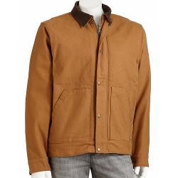 Dickies  - Sanded Duck Sherpa Land Jacket