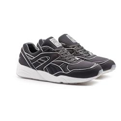 ICNY Sport - Puma x ICNY R698 Reflective Shoe