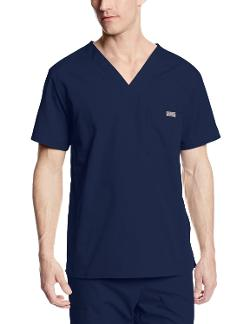Cherokee  - Workwear Scrubs Men