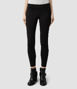 All Saints - Ridley Leggings