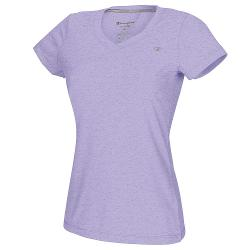 Champion  - Power Performance Tee - Women