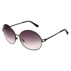 Calvin Klein  - CK Aviator Sunglasses