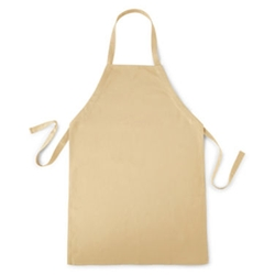Jcpenney Home - Utility Cotton Apron