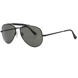 Randolph  - Sportsman 57mm Sunglasses