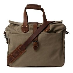 United By Blue - Lakeland Laptop Bag