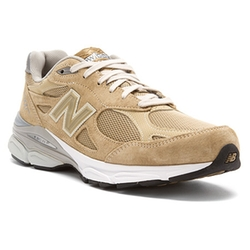 New Balance - Tow Top Sneakers
