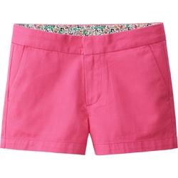 Uniqlo - Girls Chino Shorts