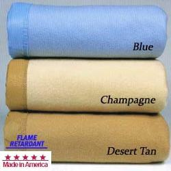 Westport Distributor - Commercial Grade Blankets for Hospitals
