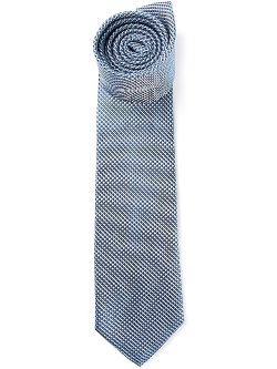 Boss Hugo Boss - Patterned Tie