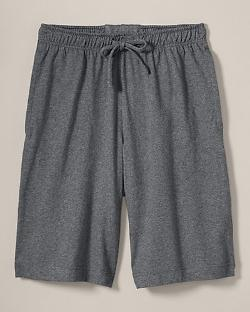 Eddie Bauer - Jersey Shorts