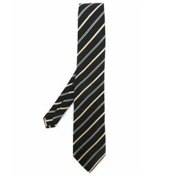 Etro - Diagonal Stripe Tie