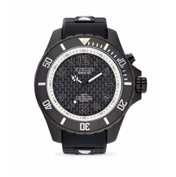 Kyboe! - Stainless Steel Strap Watch