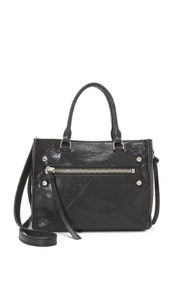 Botkier  - Logan Mini Tote Bag