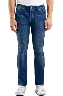 Topman - Stretch SkinnyFlare Jeans